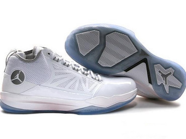 Jordan CP3 IV
