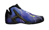 Nike Zoom Hyperflight