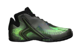 Nike Zoom Hyperflight
