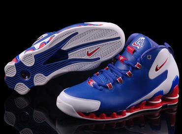 Nike Shox VC III
