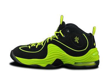 Nike Air PennyII LE