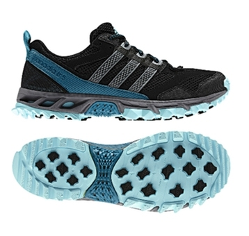 adidas Kanadia 5 Trail