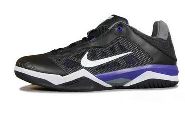 Nike Zoom Kobe Venomenon 2