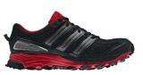 adidas Response Trail 19