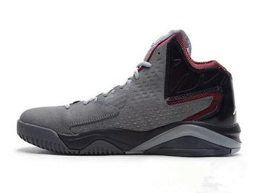 Jordan F2F III