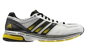 adizero Boston 3