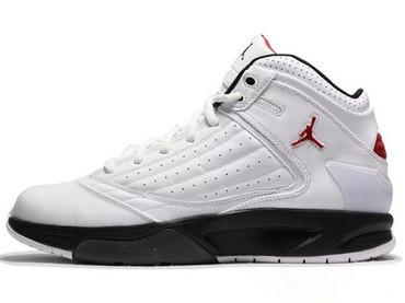 Jordan F2F XDR