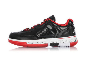 Way of Wade Low 宣告