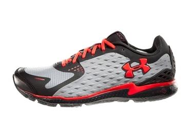UA 耐久风暴跑鞋