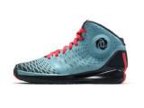 Adidas D Rose 3.5