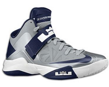 Nike Zoom Soldier VI