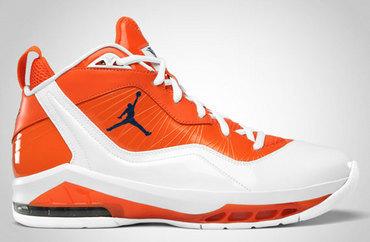 Nike Air Jordan Melo M8