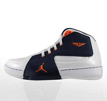Air Jordan Melo6