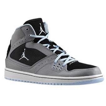 Jordan 1 Flight