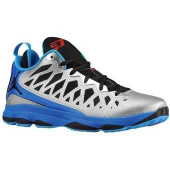 Jordan CP3.VI