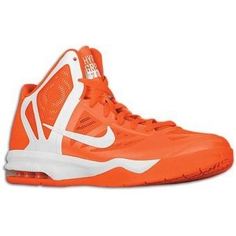 Nike Air Max Hyperaggressor