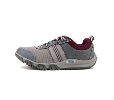 李宁女子野外跑鞋