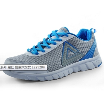 匹克PEAK悦跑系列跑鞋