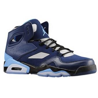Jordan FLT Club 91