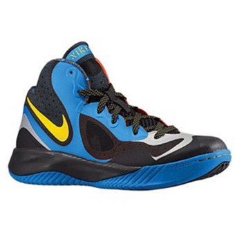Nike Zoom Hyperfranchise XD