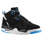 Nike Flight 13 Mid