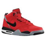 Nike Flight 13