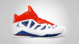 Jordan Melo M8 Advance