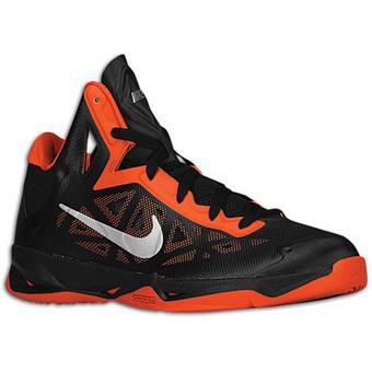 Nike Zoom Hyperchaos