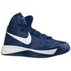 Nike Hyperfuse XDR