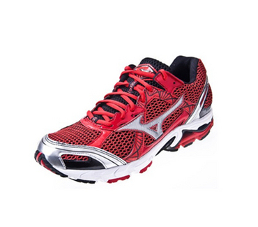 Mizuno Mercury Wide