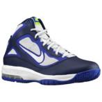 Nike Air Max Actualizer