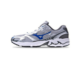 Mizuno Wave Resolve 2