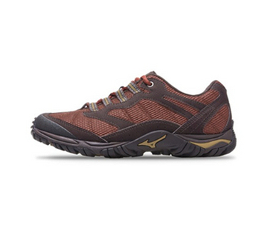 Mizuno Wave Adventure RS