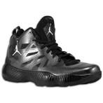 Air Jordan 2012 Lite