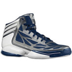 adidas adizero Crazy Light 2