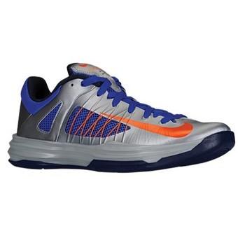 Nike Hyperdunk Low男