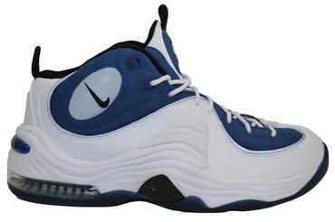 Air Penny II