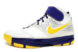 Zoom Kobe 2 Ultimate