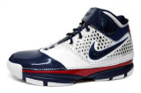 Zoom Kobe II USA
