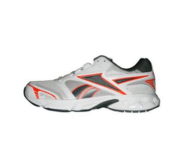 Reebok DMX科技跑鞋