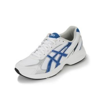 Asics GEL缓震跑步鞋