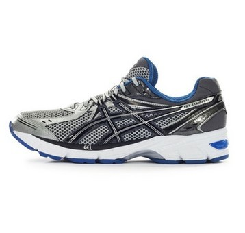 Asics GEL-EQUATION 6