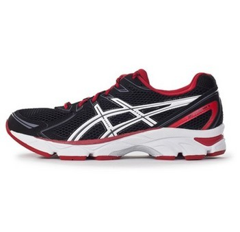 Asics GEL-RADIENCE 6