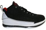 Jordan CP3 III
