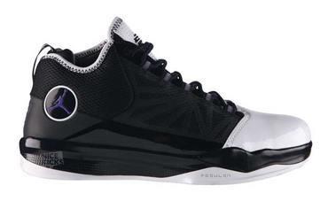 Jordan CP3.IV