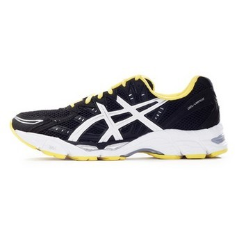 Asics GEL-VIRAGE 6