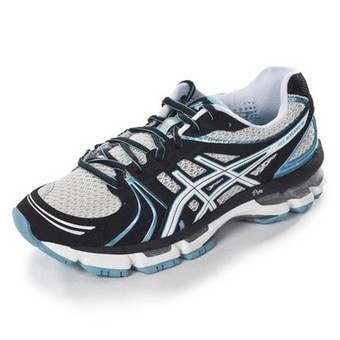 Asics GEL-KAYANO 18