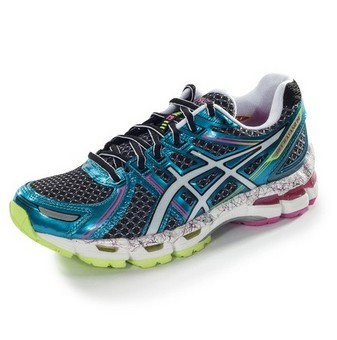 Asics GEL-KAYANO 19