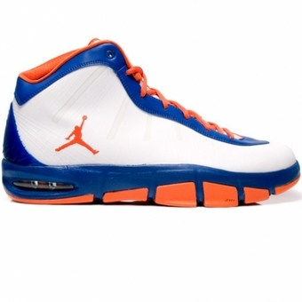 Jordan Melo M7 Advance