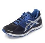 Asics GEL-33系列跑鞋